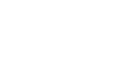 CONVO Church
