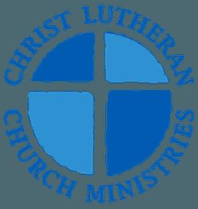 Christ Lutheran Church Ministries
