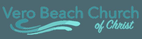 Vero Beach Church