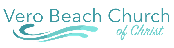 Vero Beach Church of Christ