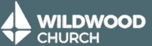 Welcome to Wildwood