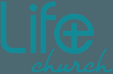 Waverly Life Church