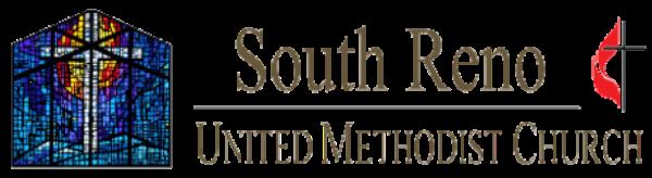 South Reno UMC