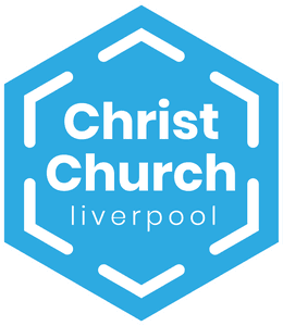 Christ Church Liverpool