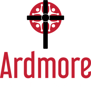 Ardmore United Methodist Church
