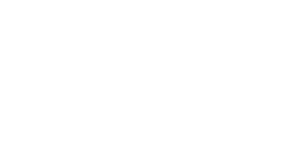 Welcome to Gospel Light