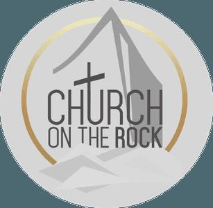 Where faith is built for a purposeful life