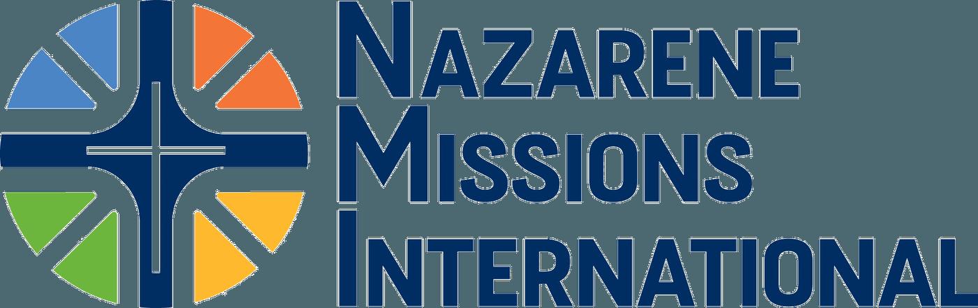 Nazarene Missions International