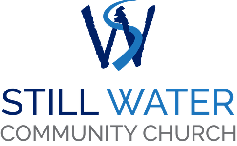 Still Water Community Church