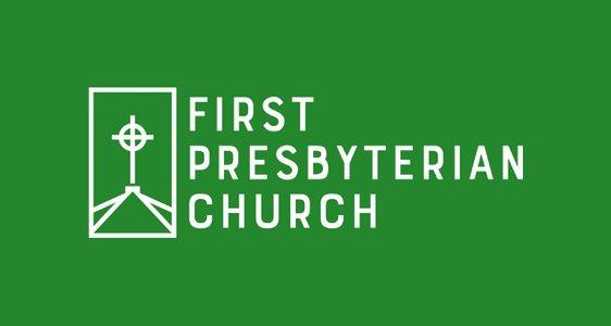 First Presbyterian Church Douglasville