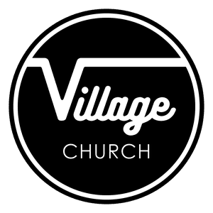 Welcome to Village Church
