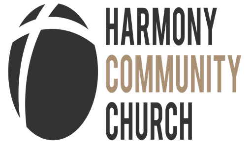 Harmony Community Church