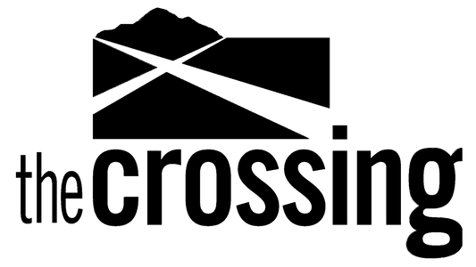 Welcome to theCrossing
