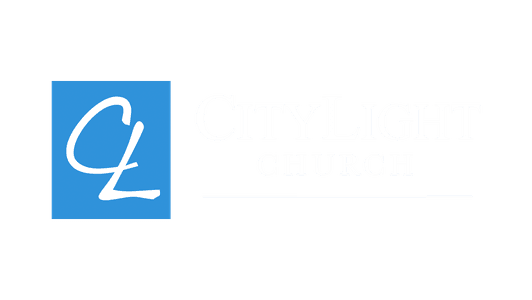 Welcome to CityLight Church