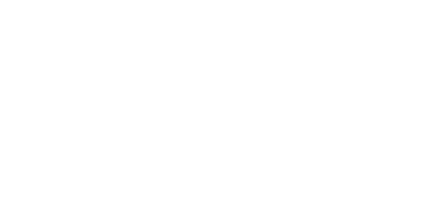 Grace Generation Church