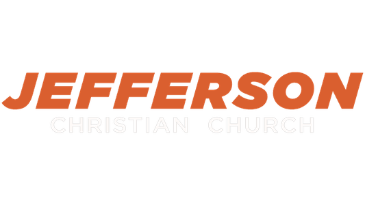 Jefferson Christian Church