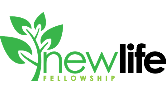 Welcome to New Life Fellowship