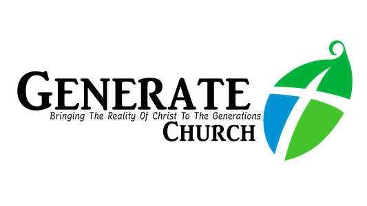 Generate Church