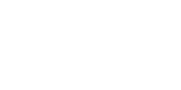 Welcome to Northbend Church!