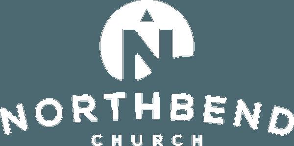 Northbend Church