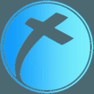 Iglesia Vida Explosiva Maranatha