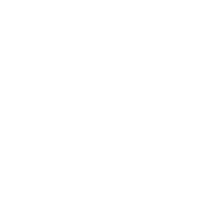 The central hub of Emerge Church