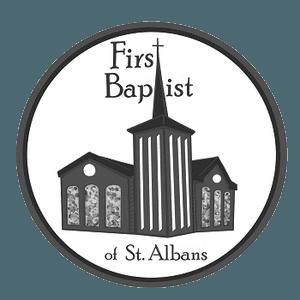 First Baptist Church of Saint Albans