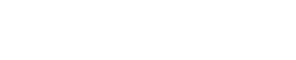Ephesians: Rediscovering Church Part 6