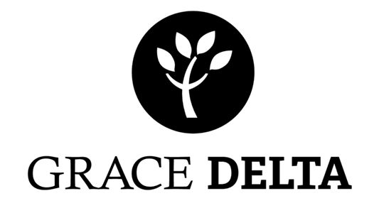 WELCOME TO GRACE DELTA