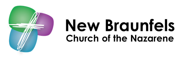 New Braunfels Church of the Nazarene