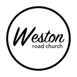 Weston Road Pentecostal Church