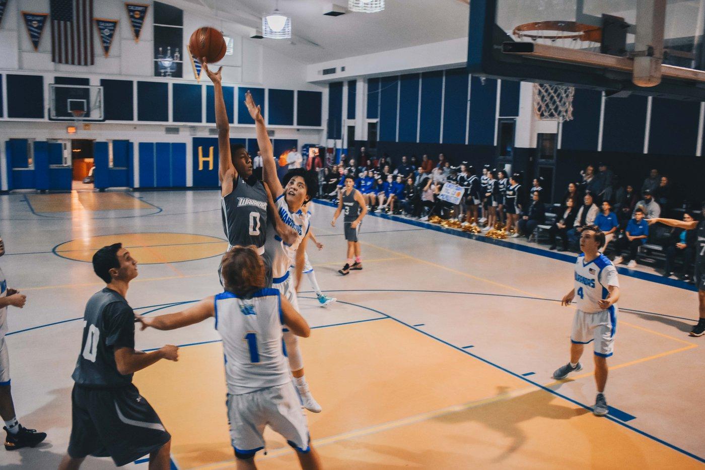 basketball, somerset warriors