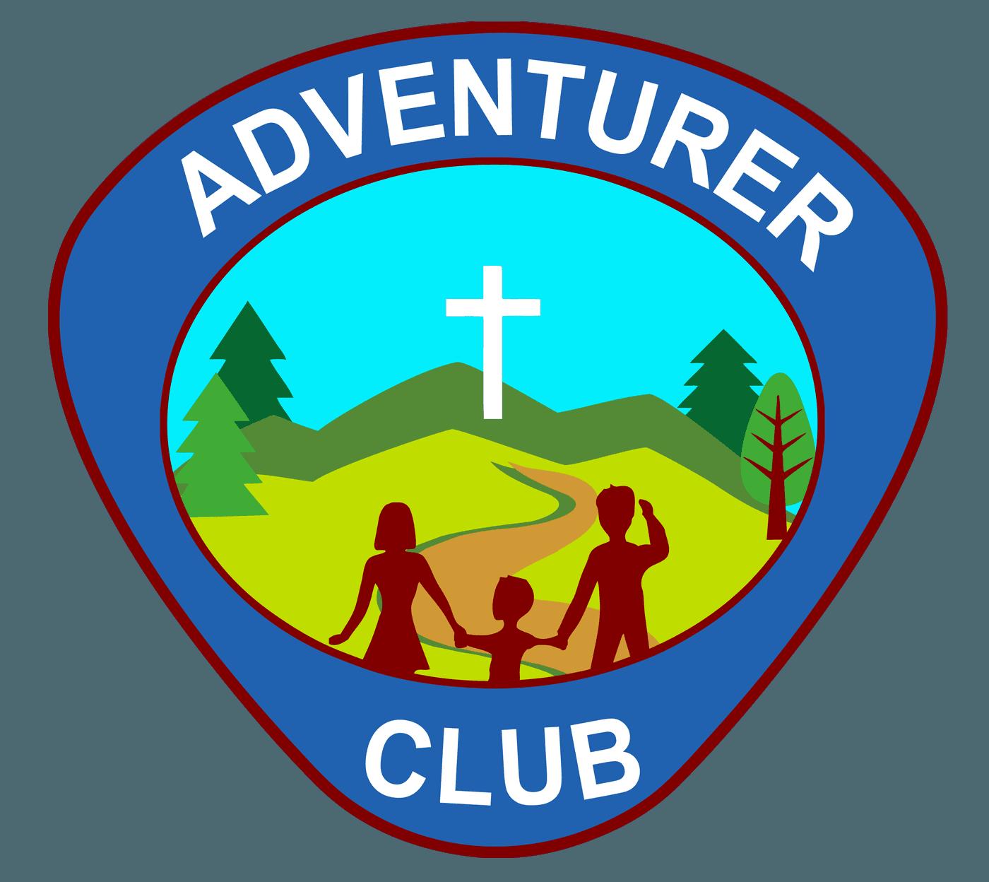 Adventurer logo