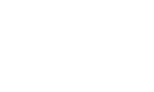 Full Life Family Church