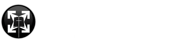 Arrow Heights Baptist Church