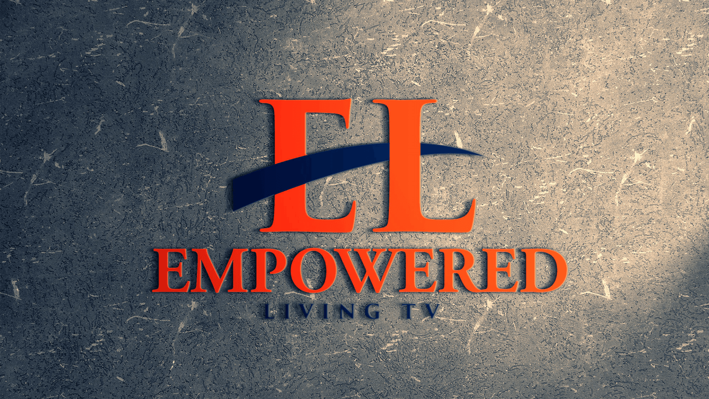 Watch Empowered Living TV on Roku