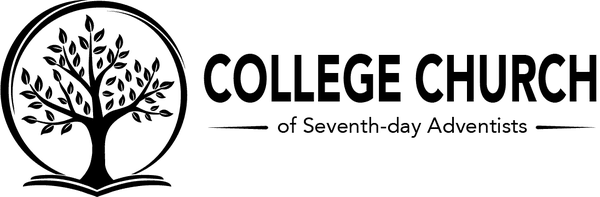 The College Church of Seventh-day Adventists