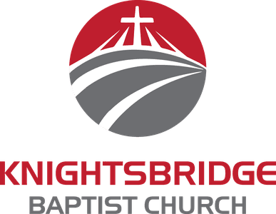 Knightsbridge Baptist Church