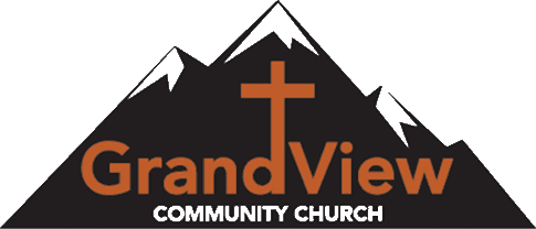 GrandView Community Church