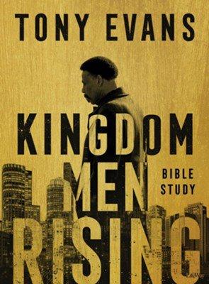 Men's Bible study at Liberty Baptist Church in bristol