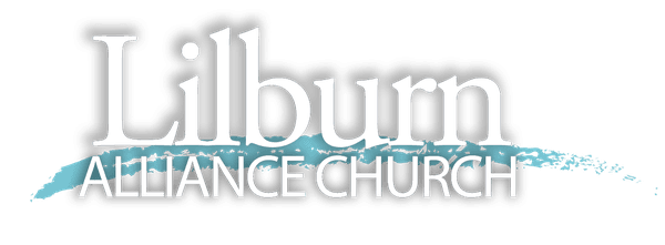 Lilburn Alliance Church