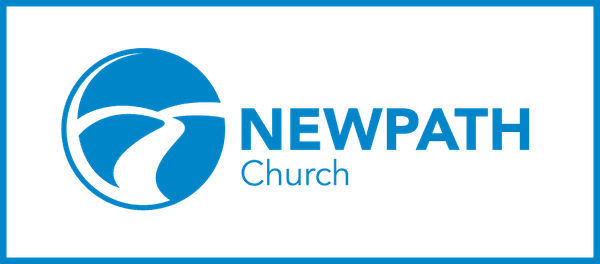 Newpath Church