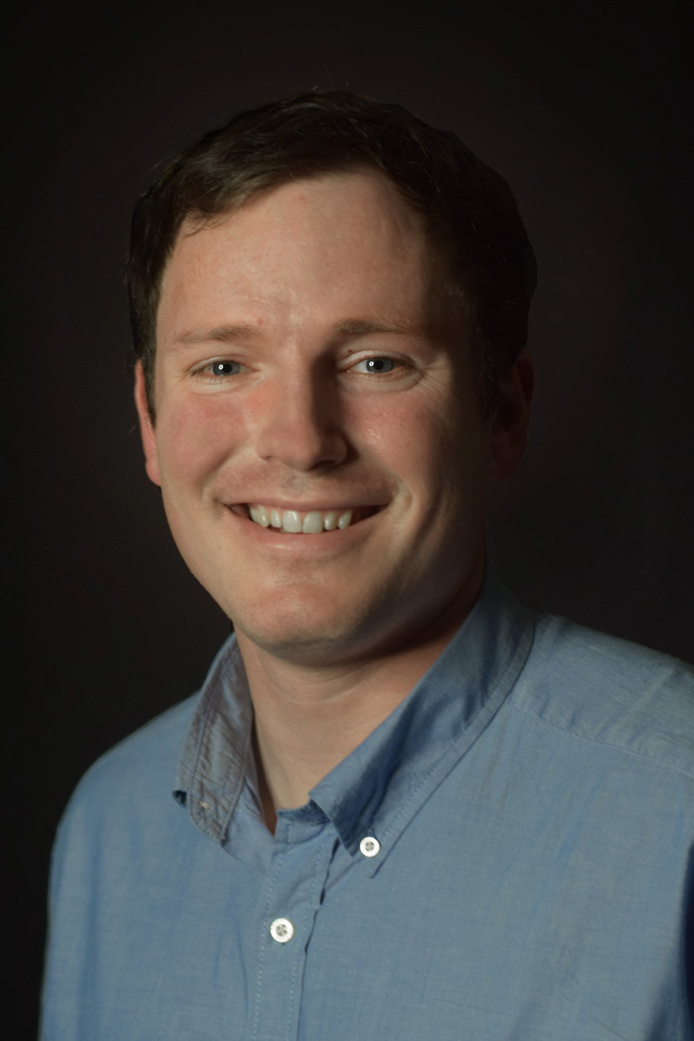 youth director jordin