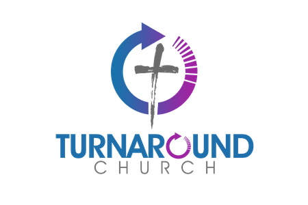 Welcome to Turnaround Church