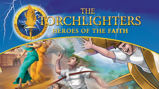 Torchlighters Videos