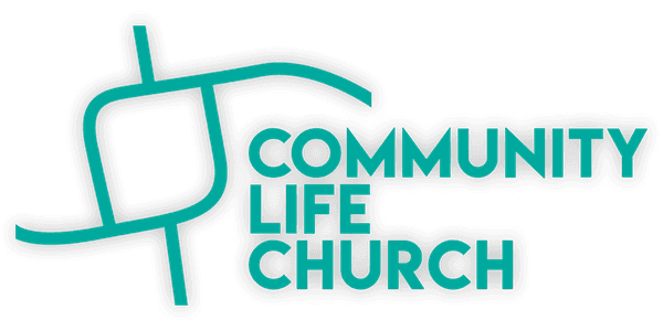 Community Life Church
