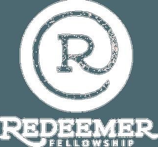 Redeemer Fellowship Hub