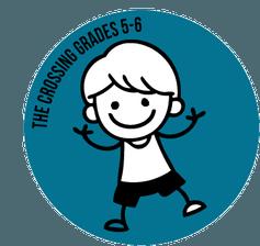 The Crossing: Grades 5-6