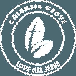 Luke - Week 1 - Jesus at the Center