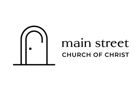 Main Street Church of Christ